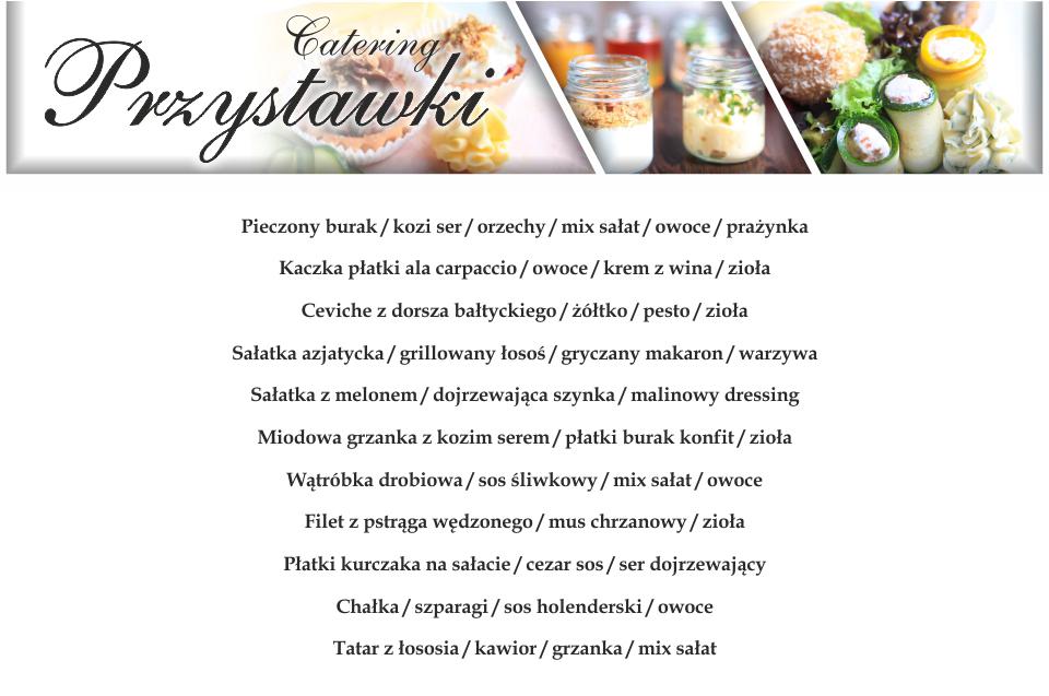 3przystawki_catering