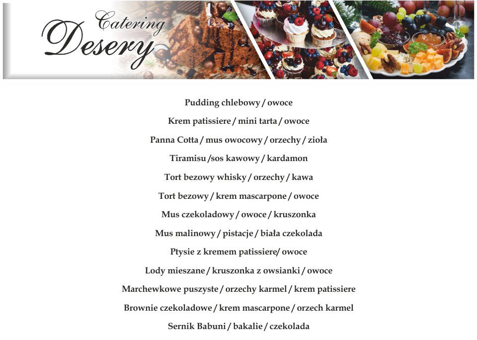 6desery_catering